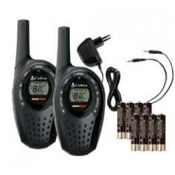 Emisoras Cobra MT600-2 VP