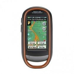 GPS eXplorist 710 MAGELLAN