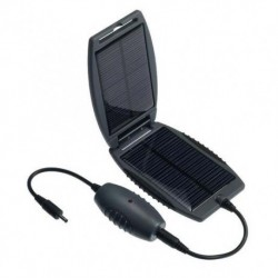 Cargador Mini SolarMonkey con SolarNut