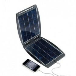 Cargador portátil SolarGorilla