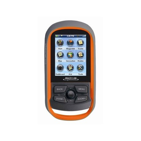 GPS eXplorist 310 MAGELLAN