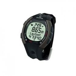 Reloj RC1209 con pulsómetro