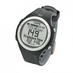 Reloj deportivo PC25.10 con pulsómetro