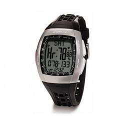 Reloj fitness DUO 1060 para hombre