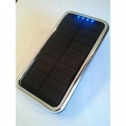 Cargador solar IP2 de A&A Trade