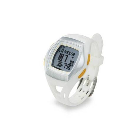 Reloj fitness DUO 1060 para mujer