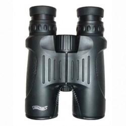 Prismáticos Walther 8x42 Observer