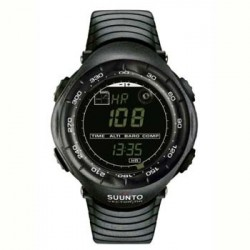 Reloj Suunto Vector Military