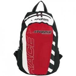 Mochila Atomic Race Backpack