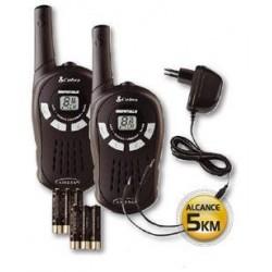 Emisoras Cobra MT200-2 VP