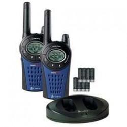 Emisoras Cobra MT975-2 VP