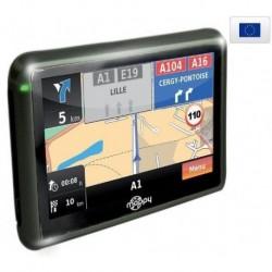 GPS miniE301 Europa MAPPY