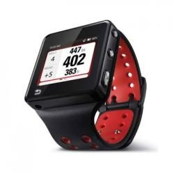 Reloj GPS y reproductor de música Motoactv