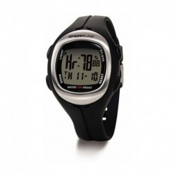 Reloj fitness SOLO 915 para hombre