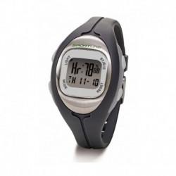 Reloj fitness SOLO 915 para mujer