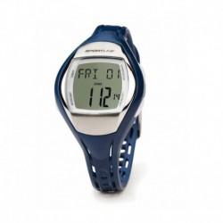 Reloj fitness DUO 1010 para mujer