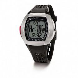 Reloj fitness DUO 1025 para hombre