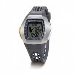 Reloj fitness DUO 1025 para mujer