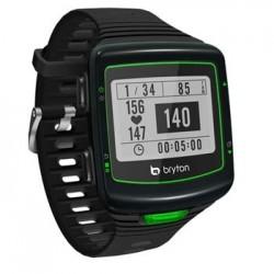 Reloj con GPS y pulsómetro Cardio 40H