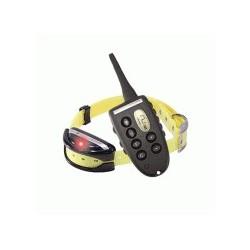 Collar adiestramiento Canicom Expert 600