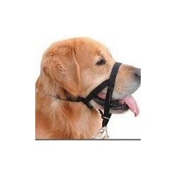 Arnes de adiestramiento canino Halti