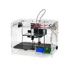 IMPRESORA 3D COLIDO 2.0 PLUS IMPRESION