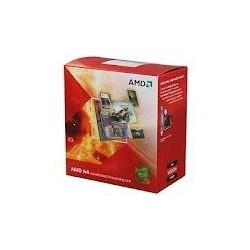 MICRO AMD X3 A DUAL CORE