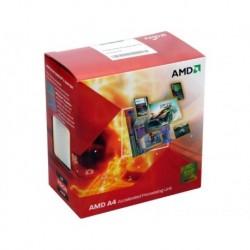 MICRO AMD DUAL CORE A4-4020 FM2
