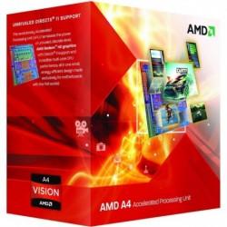 MICRO AMD DUAL CORE A4-6320 FM2