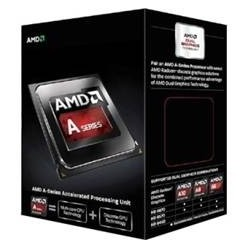 MICRO AMD SERIE A A6 6400K