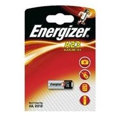 BLISTER ENERGIZER PILA A23 FSB-1 12V