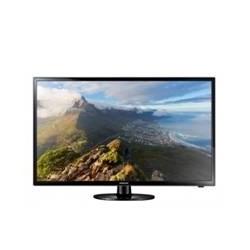 """LED TV SAMSUNG 24"""" UE24H4003AWXXC 100Hz"""