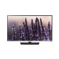 """LED TV SAMSUNG 22"""" UE22H5000 FULL"""