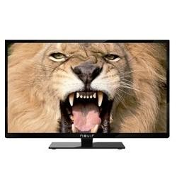 "LED TV NEVIR 32"" NVR-7406-32HD-N NEGRO"