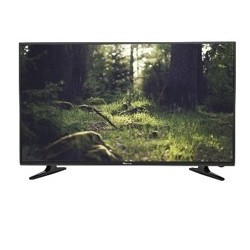 "LED TV HISENSE 32"" LHD32D50EU ULTRA"