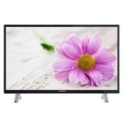 """LED TV HITACHI 32"""" 32HBC01 HD"""