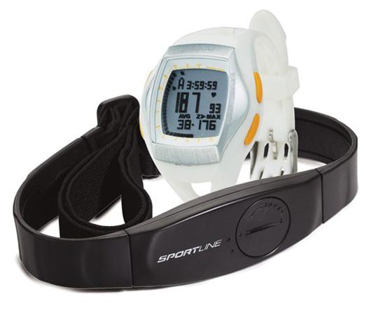 Reloj fitness DUO 1060 para mujer 01 - MercaOlé