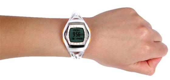 Reloj fitness DUO 1060 para mujer 02 - MercaOlé