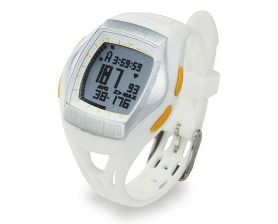 Reloj fitness DUO 1060 para mujer - MercaOlé