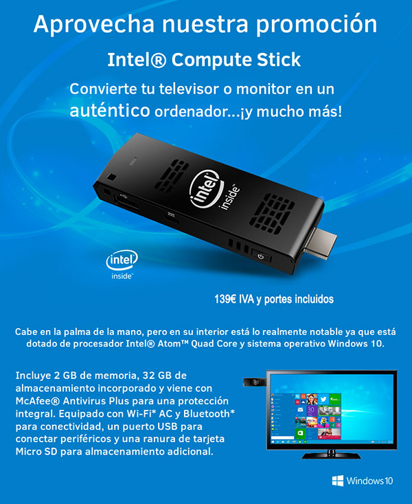 intel-compute-stick-2gb-32gb-windows-10-